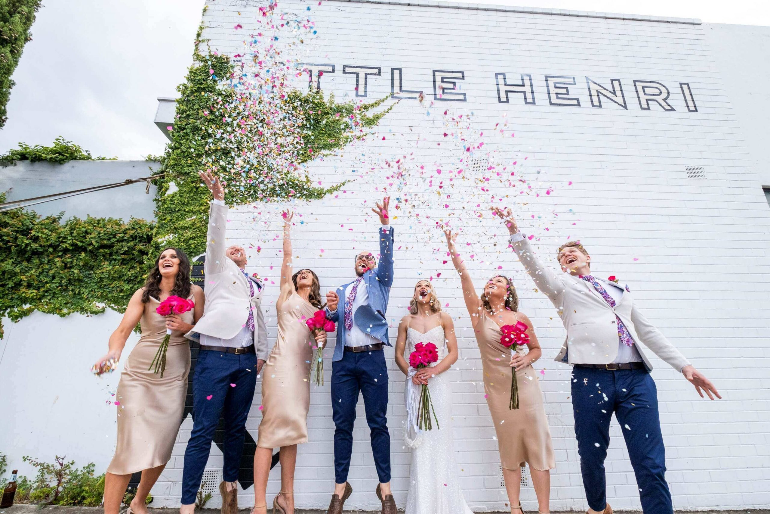 Ryleigh-and-Dylan-bridal-party-1-1-1-scaled